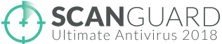 ScanGuard Logo